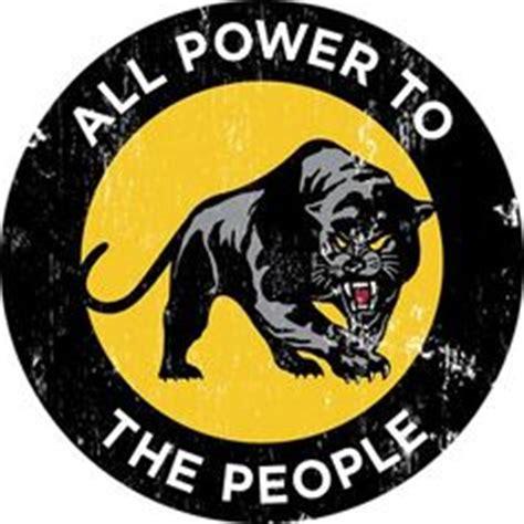 Black Power in Redfern 1968 - 1972 - The Koori History Project