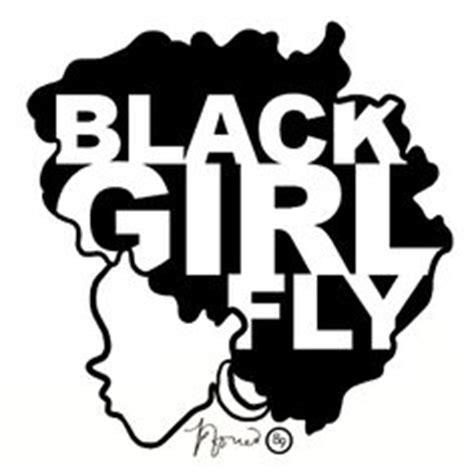 History essay on the black power movement